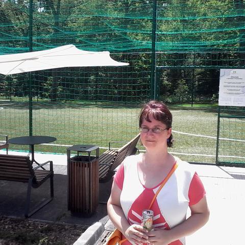 Melinda, 43 éves társkereső nő - Kazincbarcika