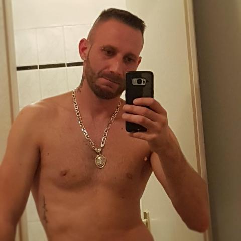 Ilyés, 33 éves társkereső férfi - Marosvasarhely