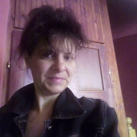 Szilvia, 51 éves társkereső nő - Szeged