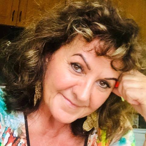 Márti, 58 éves társkereső nő - Mezőkövesd
