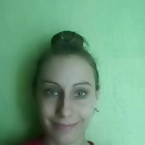 Nikoletta, 26 éves társkereső nő - Nagykálló