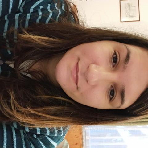Erzsébet, 32 éves társkereső nő - Budapest