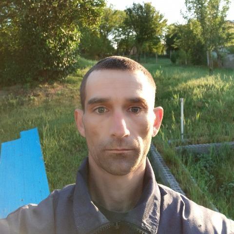 Tomi, 38 éves társkereső férfi - Erdőkürt