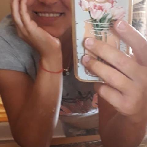 Anita, 33 éves társkereső nő - Debrecen