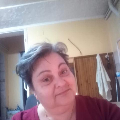 Marcsi, 51 éves társkereső nő - Békéscsaba