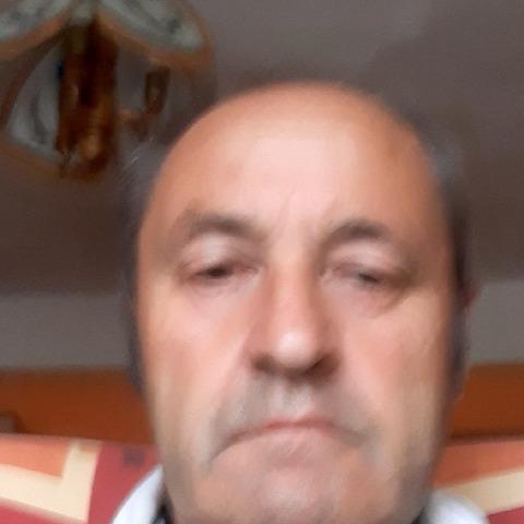 István, 66 éves társkereső férfi - Tápiószele