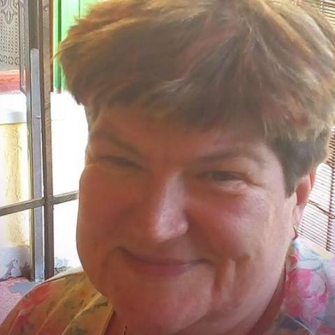Ildikó, 56 éves társkereső nő - Bogács