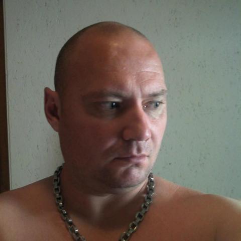 Szabó, 44 éves társkereső férfi - Gutorfölde