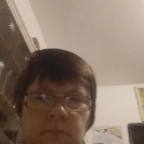 Tündi, 53 éves társkereső nő - Somlóvecse
