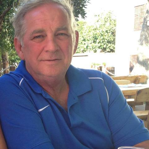 Péter, 69 éves társkereső férfi - Jászberény