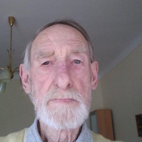 Ferenc, 73 éves társkereső férfi - Szeged