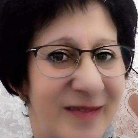 Mária, 54 éves társkereső nő - Ököritófülpös