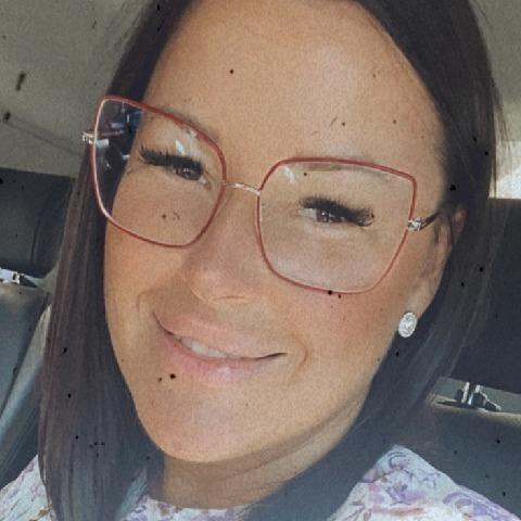 Reni, 34 éves társkereső nő - Budapest