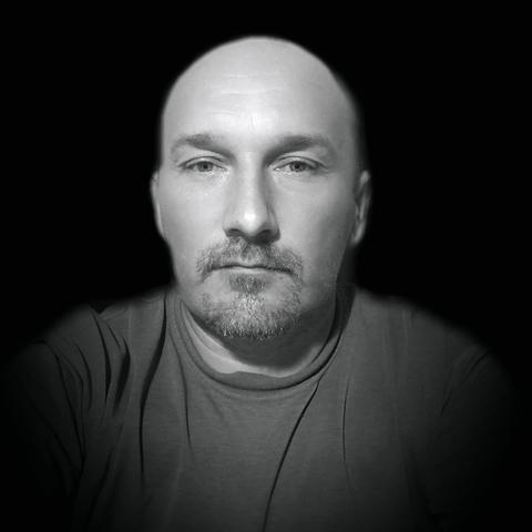 István, 41 éves társkereső férfi - Mátraverebély