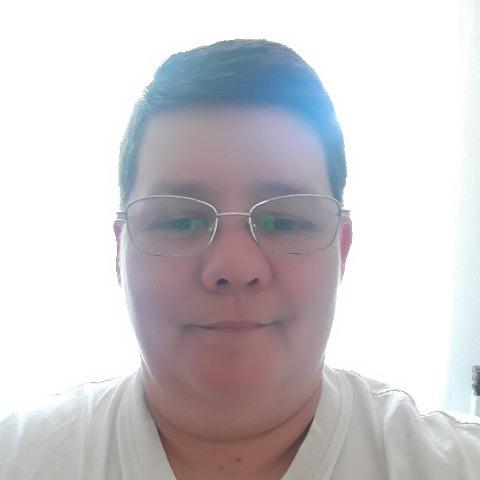 Zsuzsi, 41 éves társkereső nő - Pötréte