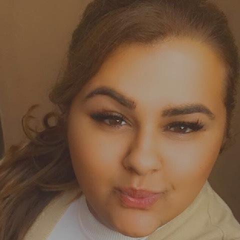 Dzseni, 25 éves társkereső nő - Dunakeszi