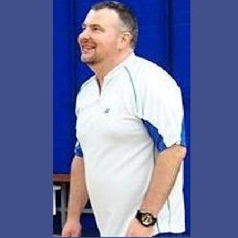 Peter, 40 éves társkereső férfi - Neumünster