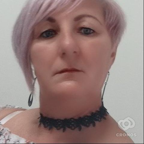 Mara, 52 éves társkereső nő - Mátészalka
