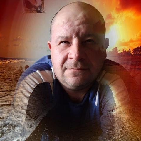 Palkovics, 39 éves társkereső férfi - Polgárdi