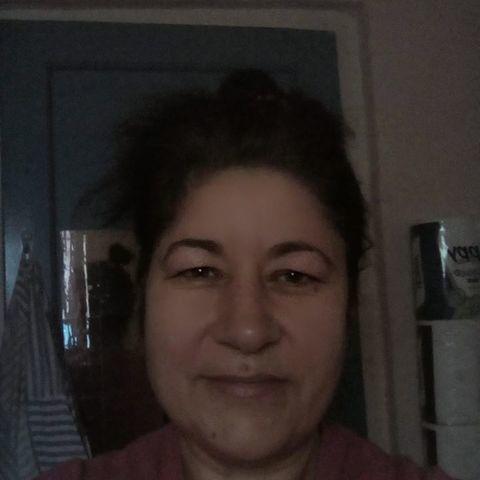 Katalin, 52 éves társkereső nő - Pellérd