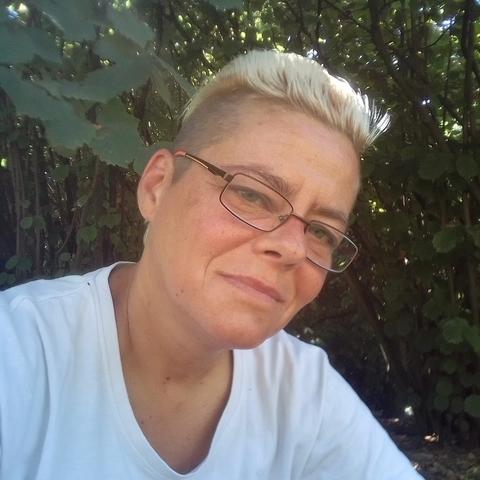 Szévald, 45 éves társkereső nő - Budapest