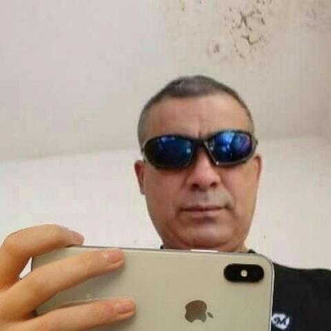 Mihály, 54 éves társkereső férfi - Raab, Gyõr, Hungary