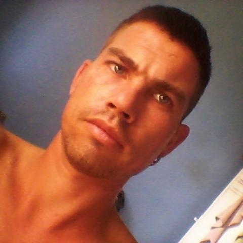 pali, 34 éves társkereső férfi - Mezőhegyes
