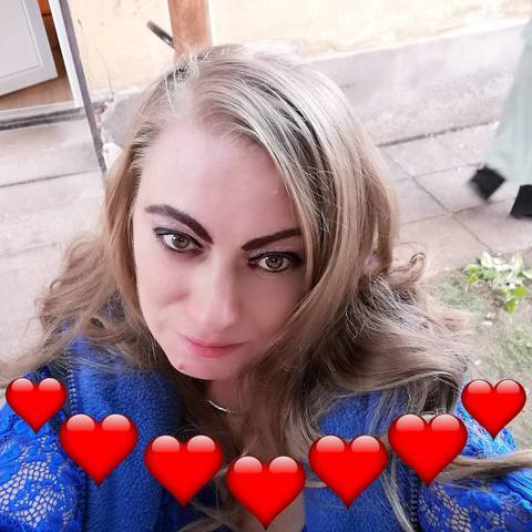 Mónika, 43 éves társkereső nő - Miskolc