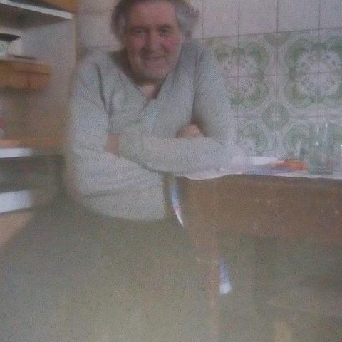 Ferenc, 23 éves társkereső férfi - Aba