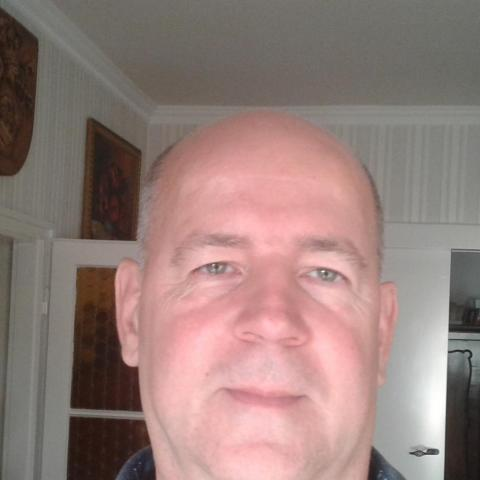 Péter, 52 éves társkereső férfi - Székesfehérvár