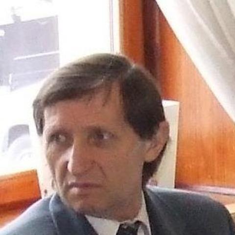 Gábor, 67 éves társkereső férfi - Újpetre