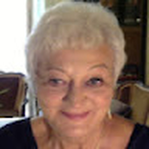 Edit, 68 éves társkereső nő - Eger