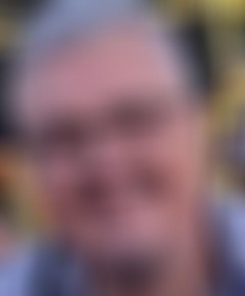 Zsolti, 48 éves társkereső férfi - Szeged