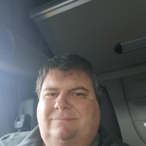 Csabi, 43 éves társkereső férfi - Pécs