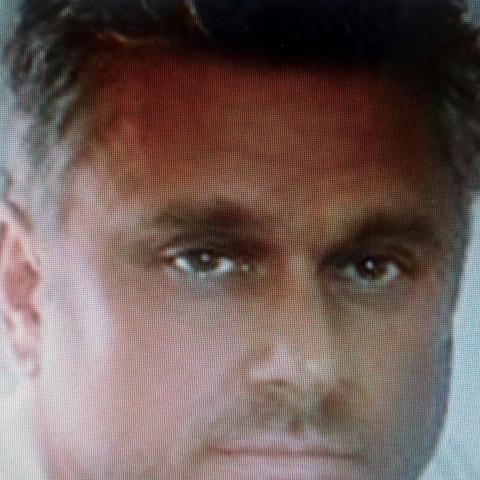 István, 52 éves társkereső férfi - Pécs