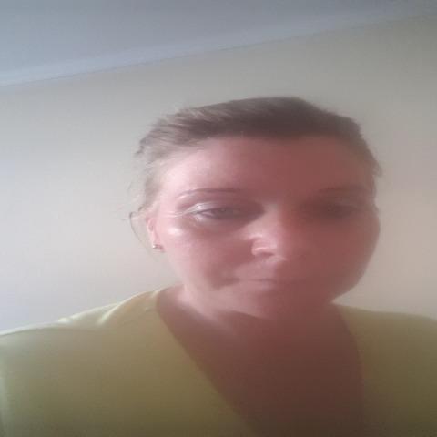 Mária, 44 éves társkereső nő - Hajdúböszörmény