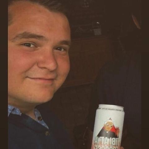 Bence, 27 éves társkereső férfi - Fehérgyarmat
