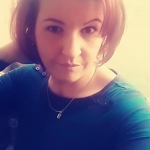 Berni, 39 éves társkereső nő - Székesfehérvár