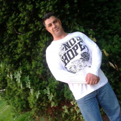 Lajos, 48 éves társkereső férfi - Debrecen