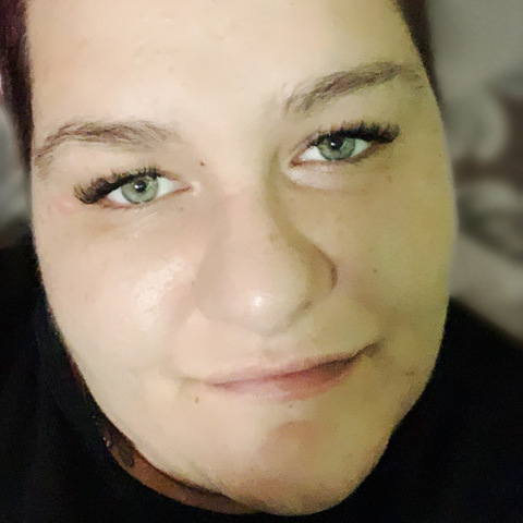 Bettina, 27 éves társkereső nő - Gyömrő
