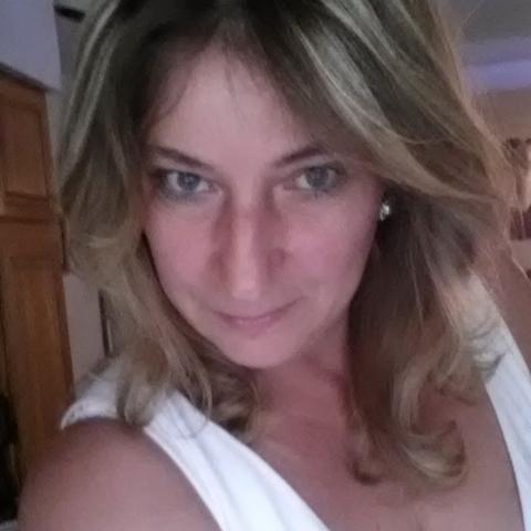 Marta, 55 éves társkereső nő - New Jersey Lakewood