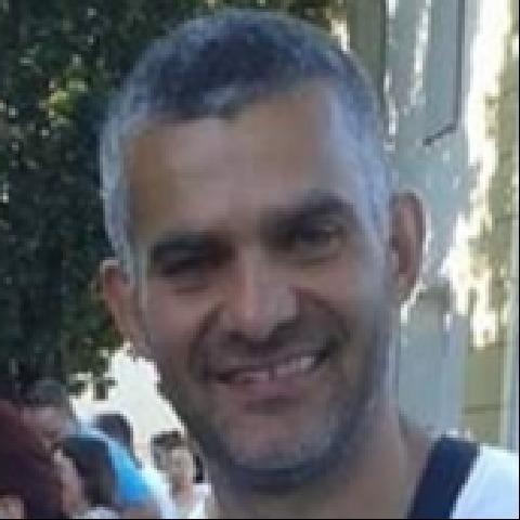 Gábor, 47 éves társkereső férfi - Debrecen