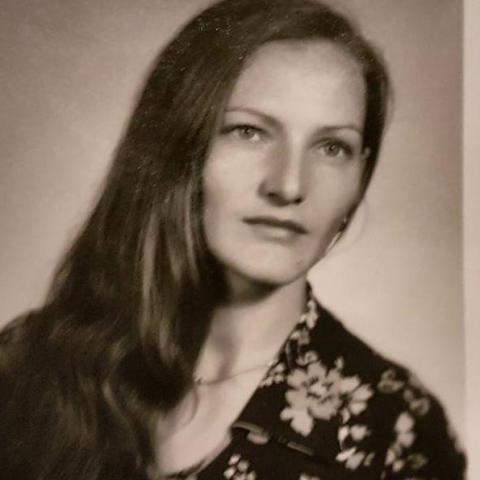 Sándorné, 68 éves társkereső nő - Ópusztaszer