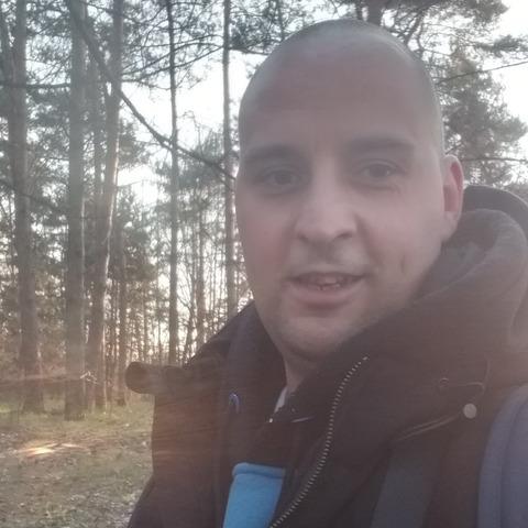 Ádám, 29 éves társkereső férfi - Debrecen
