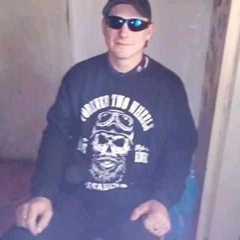Gábor, 22 éves társkereső férfi - Besnyő