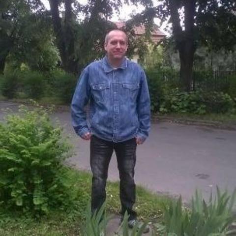 Zsolti, 38 éves társkereső férfi - Mohács