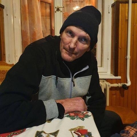 Pál, 47 éves társkereső férfi - dabas3