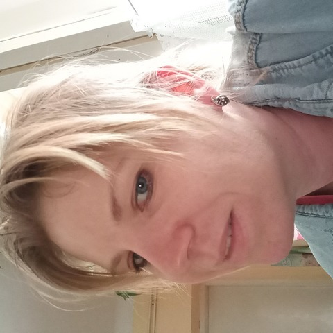 Beatrix, 42 éves társkereső nő - Harkány