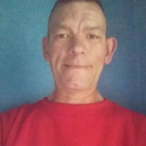 Zsigmond, 45 éves társkereső férfi - Csobád