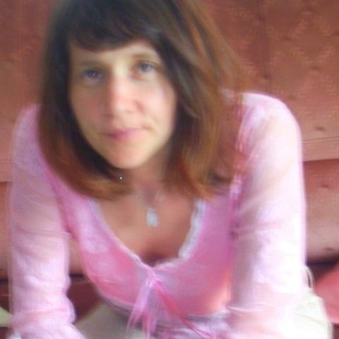 Anikó, 49 éves társkereső nő - Budapest